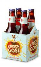 Kirsch Gose