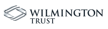 WIlmington Trust since 1903