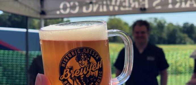 lifted brewfest mu from 2019 brewfest