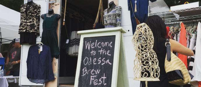 2015 brewfest vendors