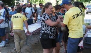Odessa Brewfest TIckets