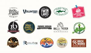Fifteen Delaware Breweries Commit to Odessa Brewfest 2018