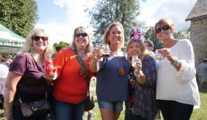 10 Facts You Should Know About Odessa Brewfest