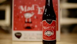 Tröegs Mad Elf
