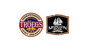 Troegs and Mispillion
