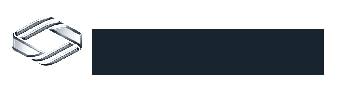 WIlmington Trust since 1903