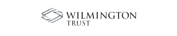 Presented by Wilmington Trust